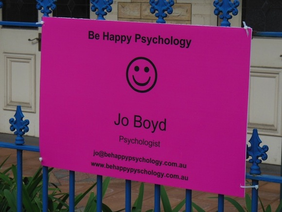 20080515_Wat_Is_Positieve_Psychologie_Be_Happy_Psychology_by_mikecogh_via_Flickr_580x435
