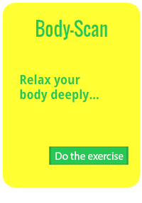 Body scan tools