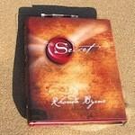 """Recensie van het boek """"The Secret"""": Het geheim ontmaskerd"""