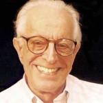 Uitvinder RET, Albert Ellis overleden