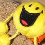 De zeven 7 stappen naar meer geluk op het werk