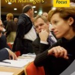 De coachingsdag voor managers (15% korting voor jou)