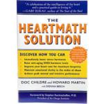 Oprichter HeartMath in Nederland