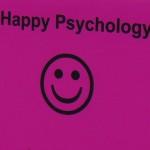 Wat is de positieve psychologie?