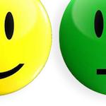 Medewerkers vinden collega's meest bepalend bij geluk in werk