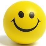 Ben jij gelukkig in je werk?