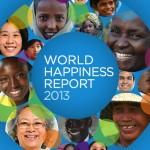 Nederland staat nu nog in top van gelukkigste landen