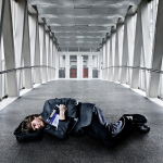 Wat is het verschil tussen bevlogenheid en werkverslaving?