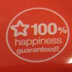 Wil jij gelukkiger werken? Deze tip werkt voor iedereen! Altijd!