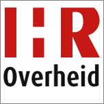 HR_Overheid