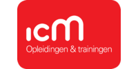 ICM Opleidingen & Trainingen