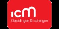 ICM Opleidingen & Trainingen