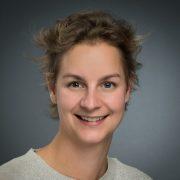 Ilse Lindenbergh